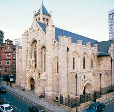 leeds-catholic-cathedral