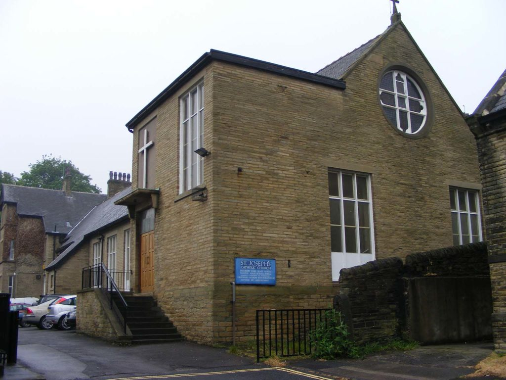 Brighouse_Ext1