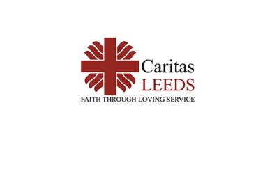News from CARITAS