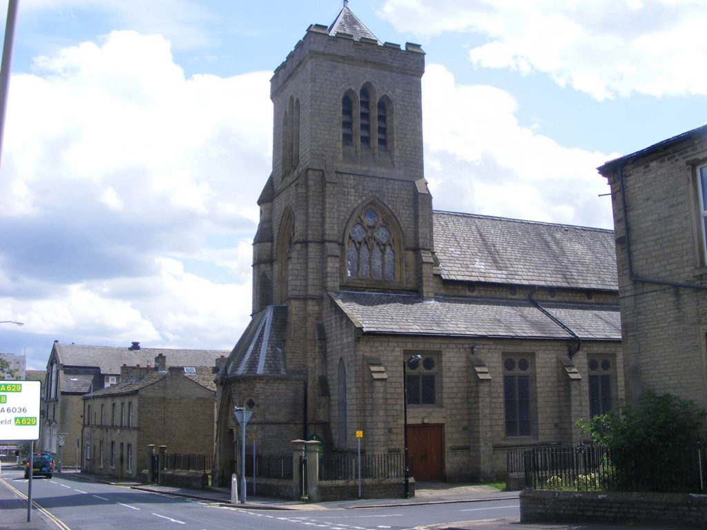 HALIFAX, St Mary_Ext 1
