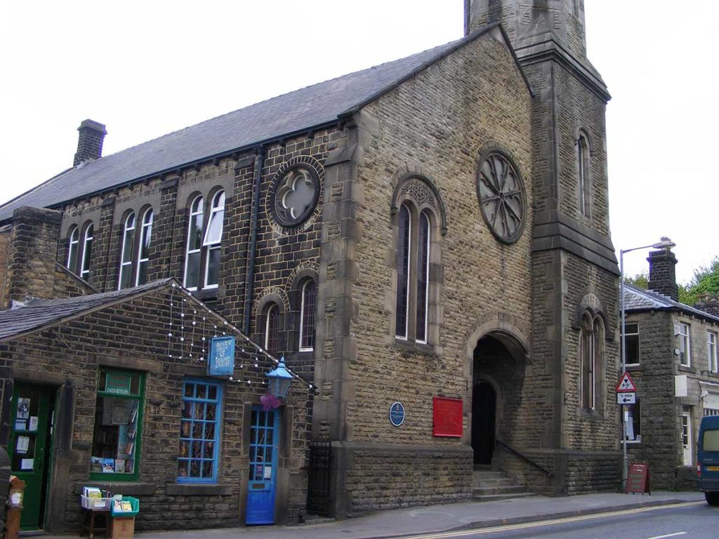 UPPERMILL,-Sacred-Heart-and-St-William_Ext-1