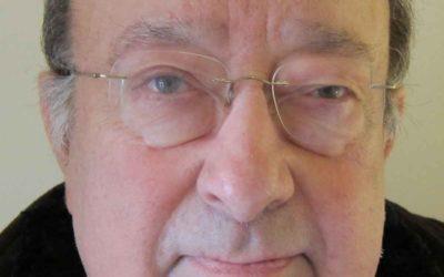 Fr Angelo Phillips RIP