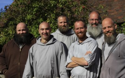 Bradford's Friars back on the BBC!