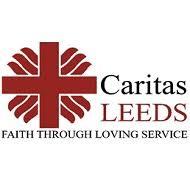 Caritas Leeds: Criminal Justice Workshops