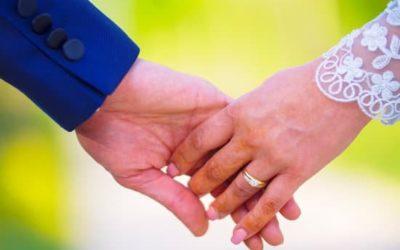 Marriage Care Seeking New Trustees
