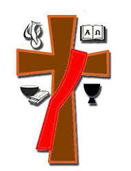 Rev Deacon Tom Marshall RIP