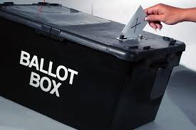 The Catholic Church and the 2019 General Election – The Bishops' Statement