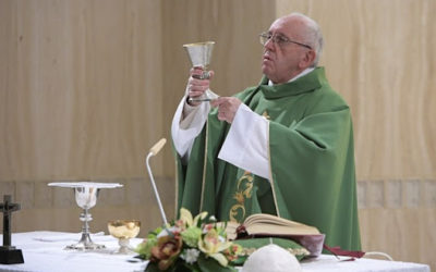 Sharing in Mass On-line and Other Prayer Resources