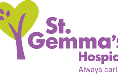 St Gemma's Covid-19 Support Line