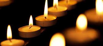 Rev Fr Michael Sullivan RIP