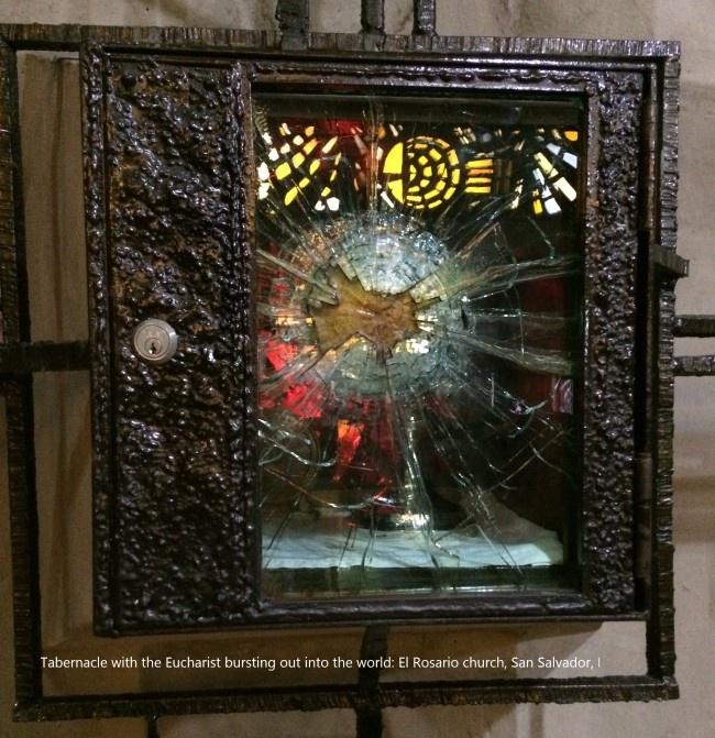 Day of Reflection with Fr Diarmuid O'Murchu – 21 November