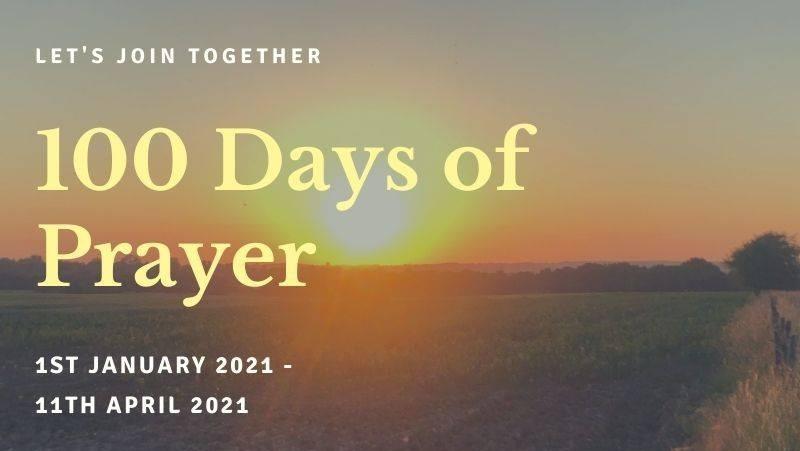Vocations News – January 2021
