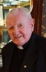Very Rev Canon Joseph Finan RIP