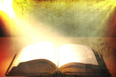 Lent Talks 2021 – God With Us