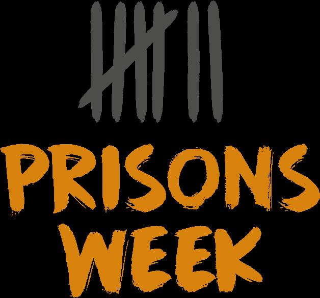 Prisons Week 2021 – News from Caritas Leeds
